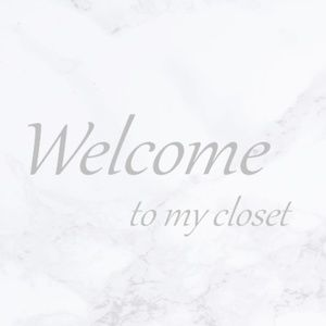 Handbags - Shop my closet! 